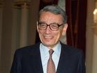 Почина бившият генерален секретар на ООН Бутрос Бутрос-Гали