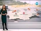 """Десетки мостове в страната """"плачат"""" за ремонт"""