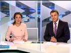 Новините на Нова (20.02.2016 - централна)