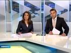 Новините на Нова (21.02.2016 - централна)