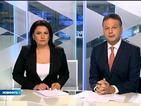 Новините на Нова (22.02.2016 - централна)