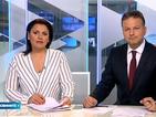 Новините на Нова (23.02.2016 - централна)
