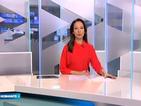Новините на Нова (24.02.2016 - обедна емисия)