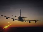 Отменени са полетите от София за Брюксел