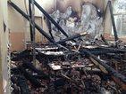 Нова ТВ започва кампания в помощ на изгорялото училище в Карнобат