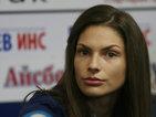 Габриела Петрова: Не съм нарушила правилата