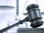 Спецсъдът решава дали да остави в ареста задържаните в акцията за ДАИ