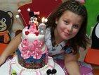 Зов за помощ: Болно дете се нуждае спешно от пари за операция