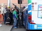 ПРЕВОЗВАЧИ НА ПРОТЕСТ: Ще поскъпнат ли пътуванията с автобус?