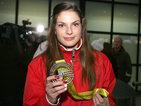 Габриела Петрова - невинна?