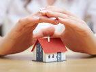 Едва 10% от българите застраховат домовете си