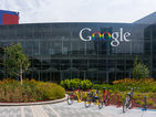 Шеф в Google: Блокираме по 2 млн. реклами всеки ден