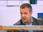 Кошлуков: Не трябва да поставяме мюсюлманите в изолация