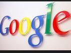 Полицаи и прокурори нахлуха в централата на Google (ВИДЕО)