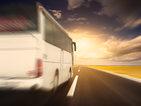 Шофьорите и рейсовете трябва да минават проверки преди всеки курс