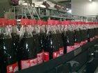 Кока-Кола допринася с над половин милиард лева за българската икономика