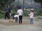 След Идомени: Все повече мигранти се насочват към границата с България