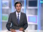 Спортни новини (07.06.2016 - централна)
