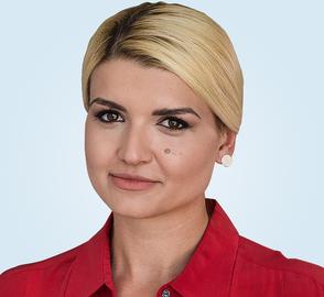 Ивета Шилигарова