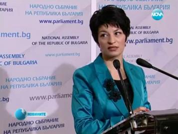 Здравният министър обеща да даде отчет