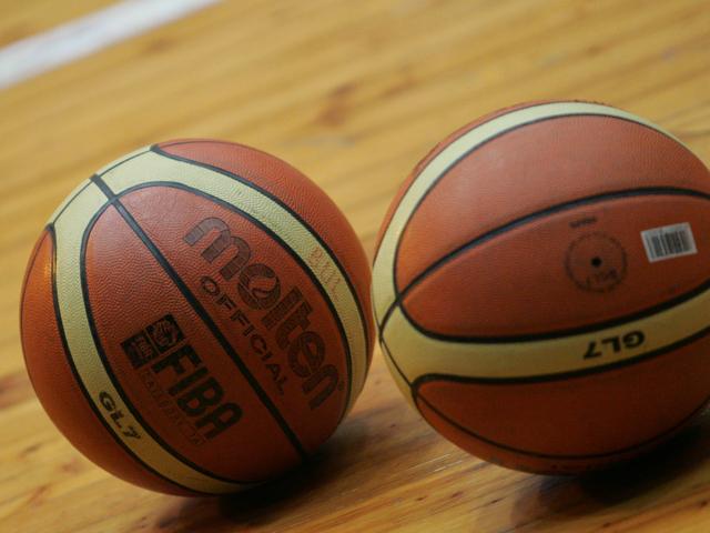 Испания ще бъде домакин на световното по баскетбол за жени - NOVA