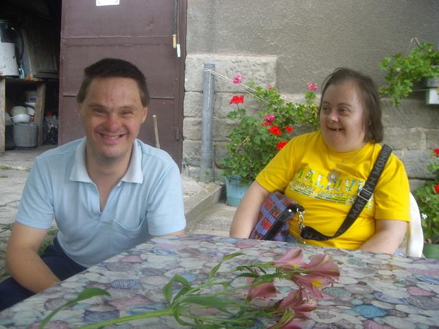 3 декември е ден на хората с увреждания