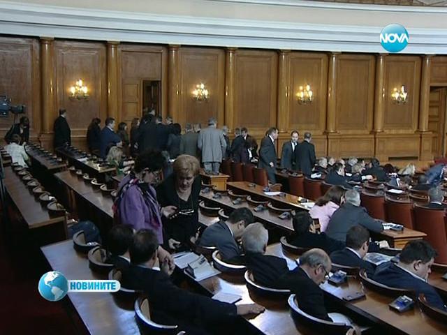 Снимка: архив Нова ТВ