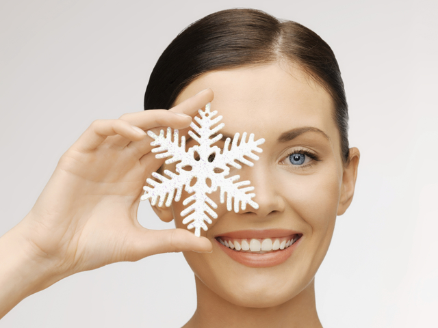 Резултат с изображение за кожата през зимата