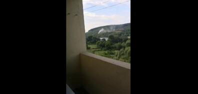 Постоянно тровене на жителите на гр. Сливница