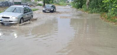 Отводняване Варна