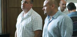 """Делото за конфискация на имуществото на """"братя Галеви"""" е отложено за септември"""