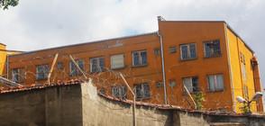 """Шефовете на ГД """"Изпълнения на наказанията"""" и Софийския затвор подадоха оставки"""