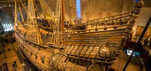 10 музея, които трябва да посетите (ГАЛЕРИЯ)