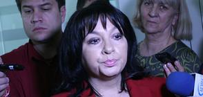 Петкова: Няма икономическа логика държавата да си върне собствеността на ерп-тата