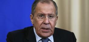 Русия: Веществото, с което е отровен Скрипал, се произвежда в много държави