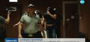 Началникът на полицията в Раковски изнудвал заподозрени