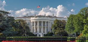 Белият дом обмисля вдигане на ограниченията за пътуване от Европа до САЩ