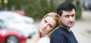 """Мазов и Хинова потъват в отчаяние в """"Откраднат живот: Критична точка"""""""