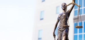 Обвинената в измама банкерка е разследвана и в Сърбия