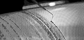 Трус с магнитуд 5.2 по Рихтер разтърси Япония