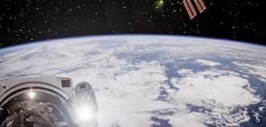 АФП: Кражби в астрономически размери в руския космически сектор