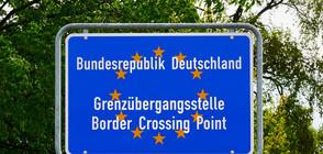 Трети сме сред балканските страни по брой заселници в Германия
