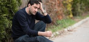 """Бъркотия от недоразумения в """"Откраднат живот: Критична точка"""""""