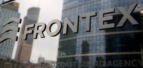 ФРОНТЕКС: Намалява броят на преминаващите нелегално границите на ЕС