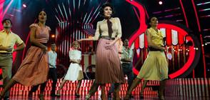 Златка и Боби Захариев: Ще се забавляваме докрай на финала на шоуто и ще си тръгнем с носталгия