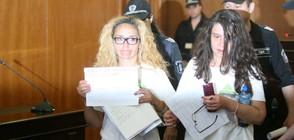 """ПАРАГРАФ 22: Патова ситуация след ареста на кметицата на """"Младост"""""""