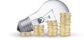 КЕВР: Цената на тока няма да скача до края на отоплителния сезон