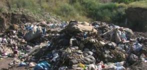 Въвеждат по-строги правила за изгарянето на отпадъци у нас