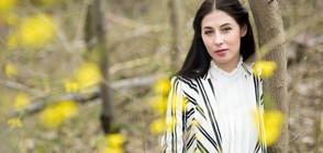 """Ирина Митева: """"Откраднат живот"""" ме научи, че всяка професия се нуждае от добри хора"""
