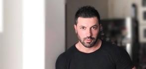 """Христо с обвинение в """"София - Ден и Нощ"""""""